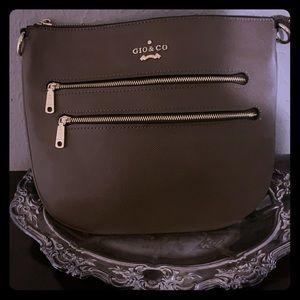 🤩🤩🤩 Gio & Co handbag